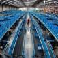 Argos Warehouse £8.72/h - £13.72/h