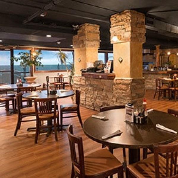 Server/ busser/ runner - Restaurant, Ocean city