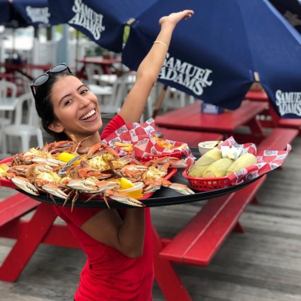 Busser, Food Runner, Cook, Hostess - Wildwood, New Jersey