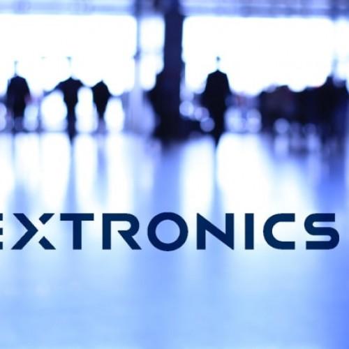 Flextronics Logistics NETHERLANDS