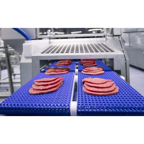 Hilton Meats NETHERLANDS