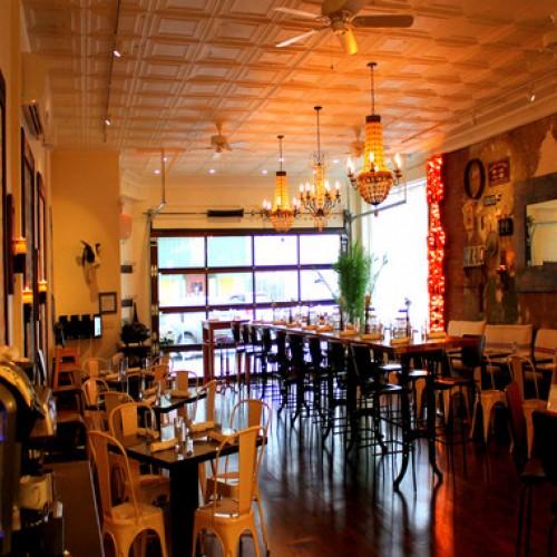 Prep cook / Cook / Cashier - Pizzeria , Ocean City