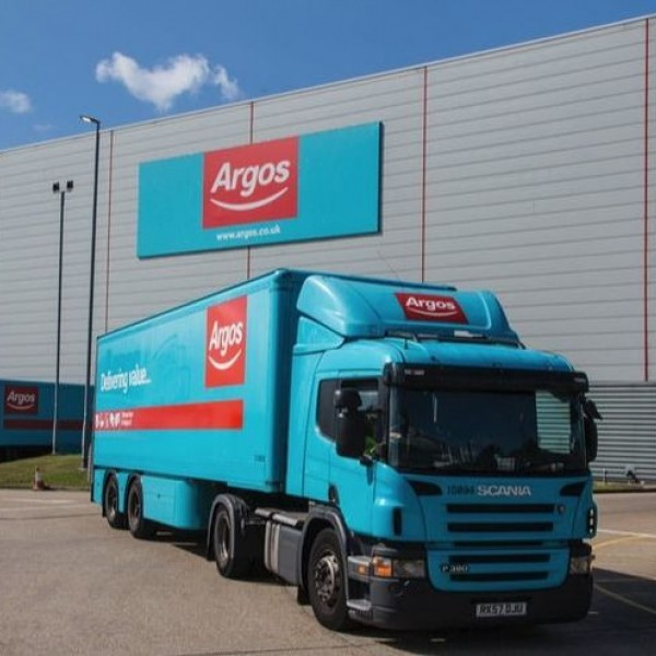 Warehouse ARGOS  £8.72 – £15.50