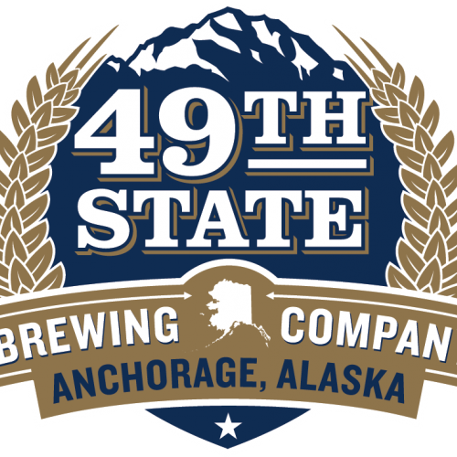 Server Assistant, Host, Line cook, Dishwasher - ANCHORAGE AK