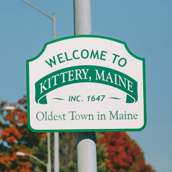 Kitchen Support - Kittery ME