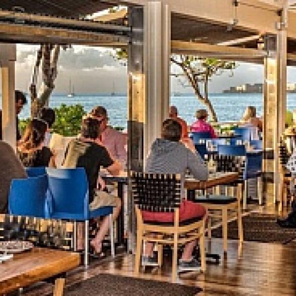 Hawaii, (HI), Lahaina Cooks and prep cooks (4 students)