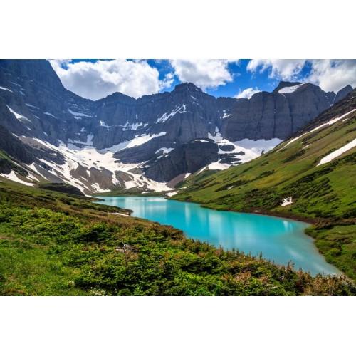 Montana/Cooke City - Retail sales help