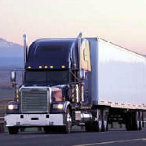 Шофьори на камиони 7,5Т