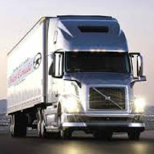 Шофьори на камиони клас 1